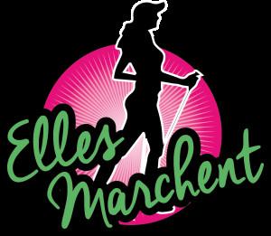 "Trek ""Elles Marchent"""