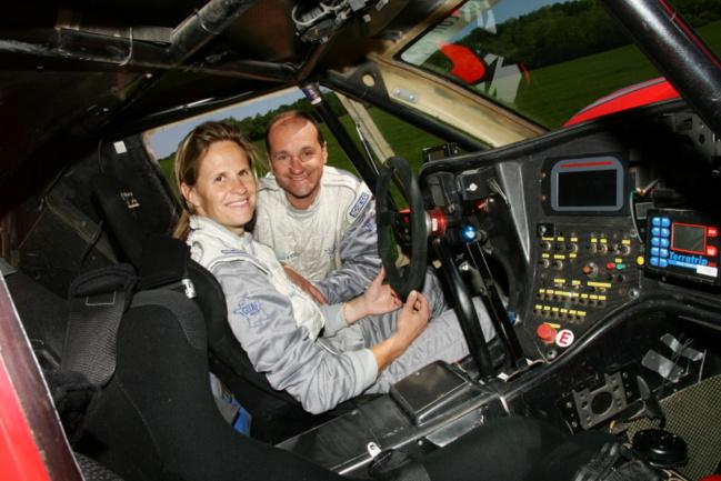 Ecoles de conduite et de pilotage