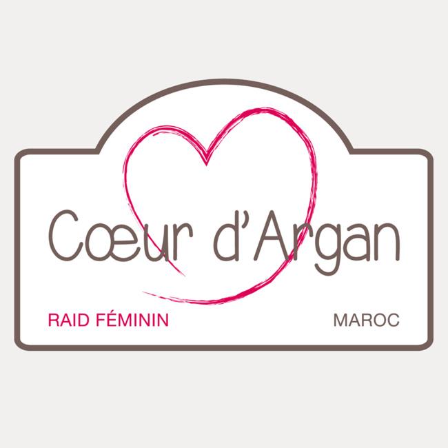 Raid Coeur d'Argan
