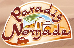 Paradis Nomade
