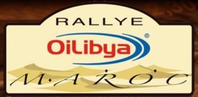 Comparatif de prix des rallyes