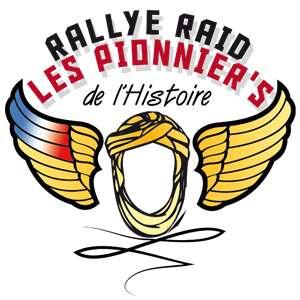 Rallye Raid Les Pionniers de l'Histoire Maroc edition