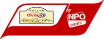 Stages de Pilotage NPO pour le Rallye du Maroc