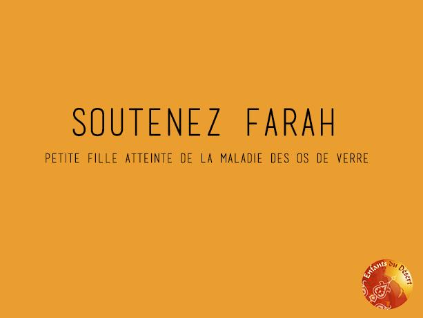 """Equipage """"Grain de Sable"""" aux Trophées des Roses 2015"""