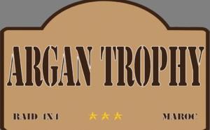 Argan Trophy
