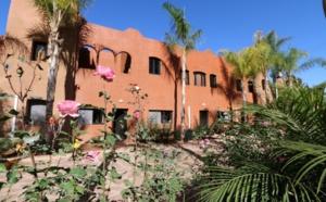 Le Domaine Villate Limoune à Ouleid Teima, testé et approuvé par la rédaction…