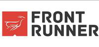 Front-Runner-Outfitters_a274.html