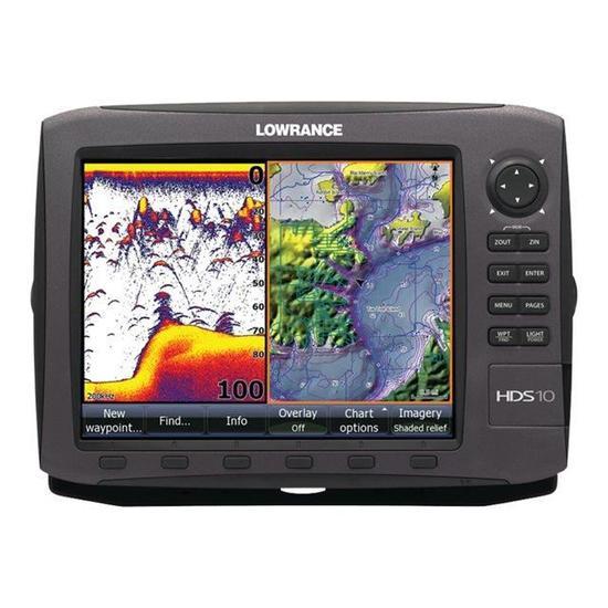 Notices, vidéo et tutos pour GPS