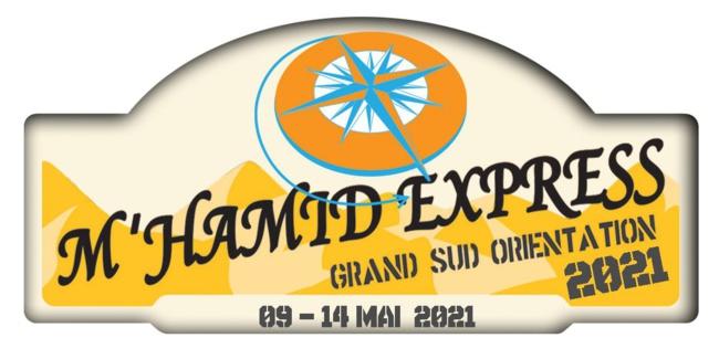 M'Hamid Express