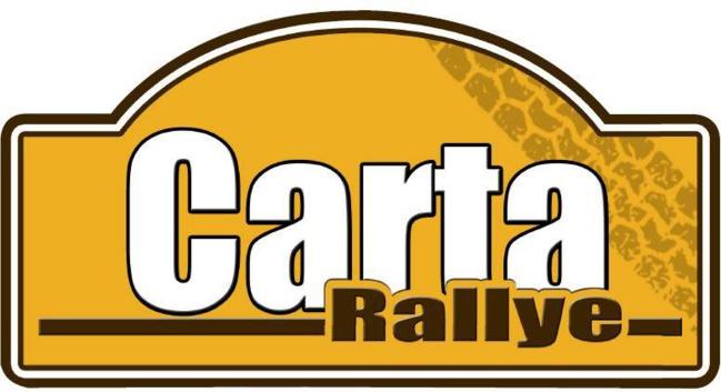 Carta Rallye