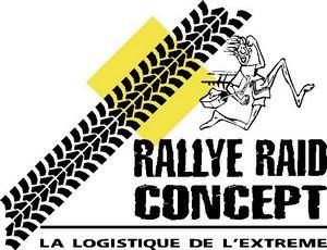 Location de véhicules pour les rallyes Rallyes et Raids