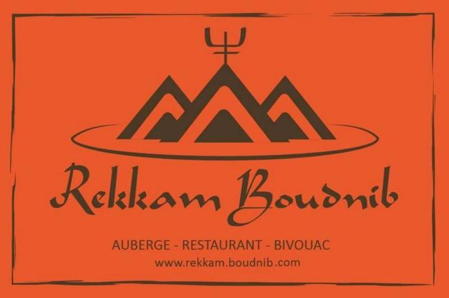 Le Rekkam Boudnib