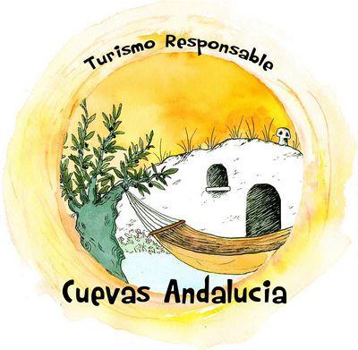 Cuevas Andalucia - Une halte en Espagne sur la route du Maroc