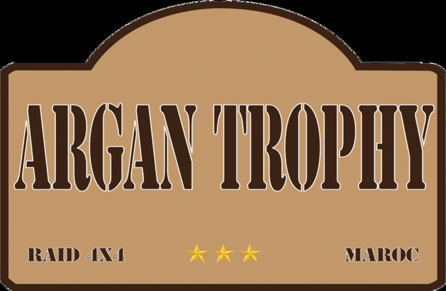 Argan Trophy