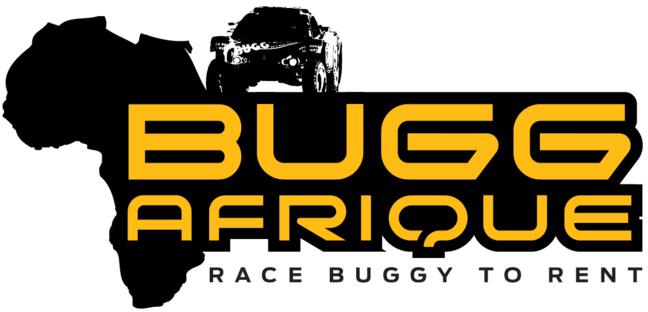 BuggAfrique
