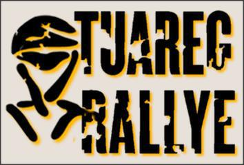 Tuareg Rally 2017