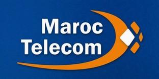 Téléphone au Maroc