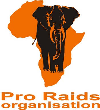 Pro Raid Organisation - Sud Events