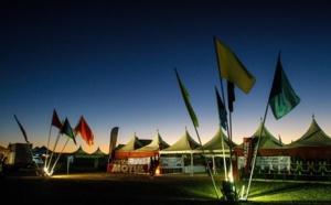Africa Eco Race 2019 Présentation