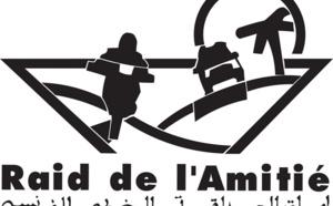 32ème Raid de l'Amitié