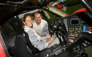 Ecoles de conduite et de pilotage Isabelle Patissier