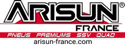 https://arisun-france.com/