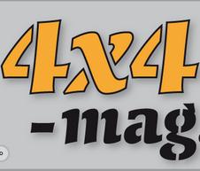 (c) 4x4-mag.com